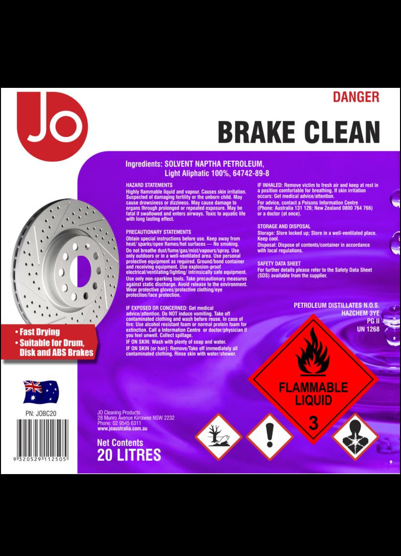 Brake_Cleaner_Label
