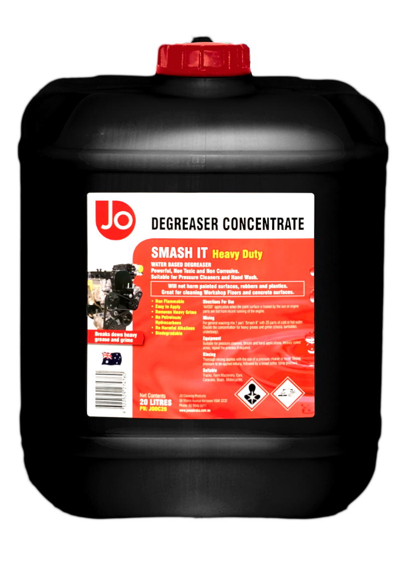 DEGREASER-20L-Web