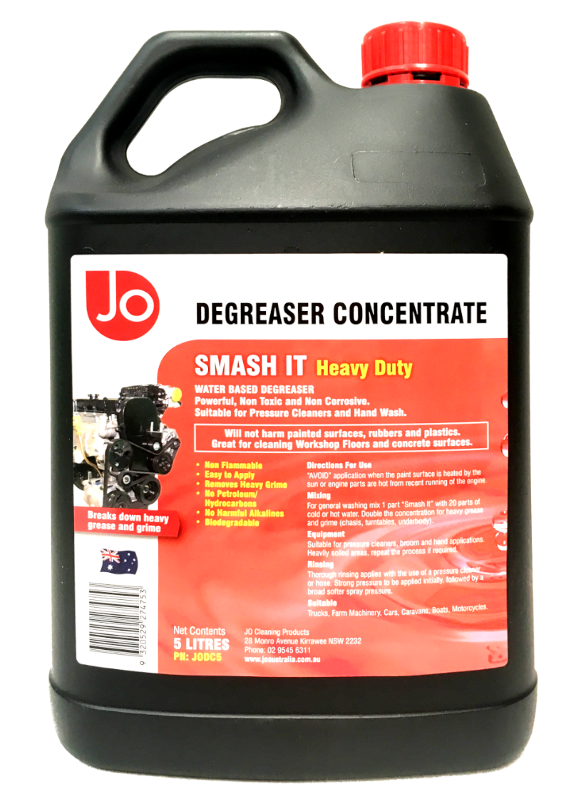 Degreaser-5L-Web