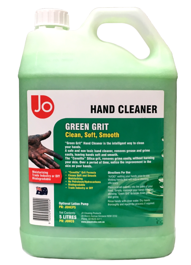 Hand-Cleaner-5L-Web
