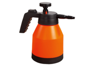 Solvent Spray Bottle 1 Litre